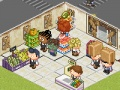 Game Zombie Mart. Spill online