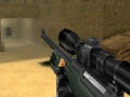 Game Counter Strike De Heikka. Spill online