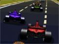 Game Racing champ F1. Spill online