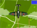 Game Air Battles. Spill online