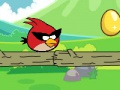 Game Angry Birds Rescue Stella. Spill online