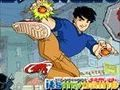 Game Jackie Chan Adventures . Spill online