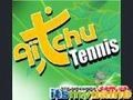 Game Funny Tennis . Spill online