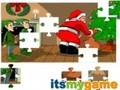 Game New puzzle . Spill online