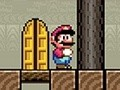 Game Mario Ghost House 2 . Spill online